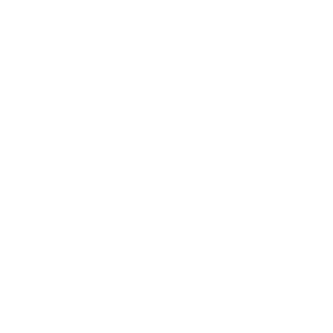 Les Mots Chocolat